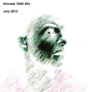 Kinrade - 700K Mix