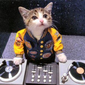 Mix session 20110901