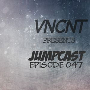 Jumpcast 047