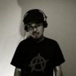 SATOSHI HONJO - 2009 OCT SET
