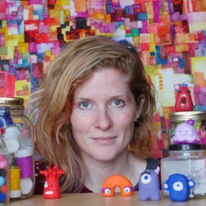 Brenda Dunn
