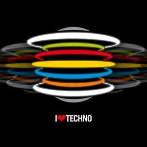 TekField Tek My Beats 01