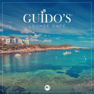 Guido's Lounge Cafe Broadcast 0400 Album Mix (Vol.1) (20191101)