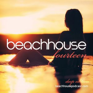 Beach House 14 (2014)
