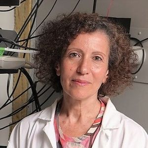 Choose to be Curious #74: Neuroscience Eyes Curiosity, with Jacqueline Gottlieb, PhD