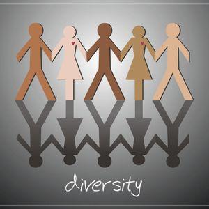 Deeply - Selection Diversity Mix