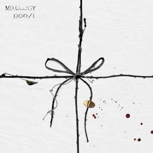 Andrea Mi – Mixology