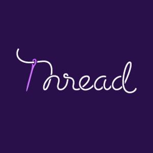 The Thread Summer Season Episode 5: Progressive Rock