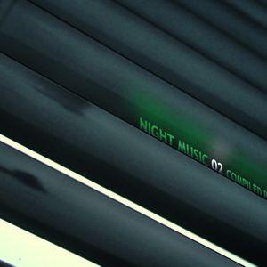 IJO - Night Music 02