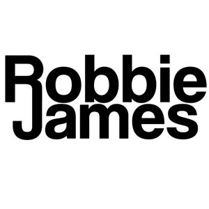Robbie James - FebTwo Mix