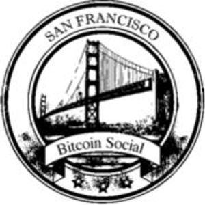 The Revolution Will Be Factomized - San Francisco Bitcoin Meetup