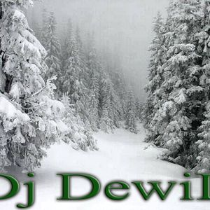 Dj DewiL- Promo Mix December