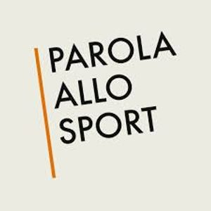 PAROLA ALLO SPORT, 22/10/2018