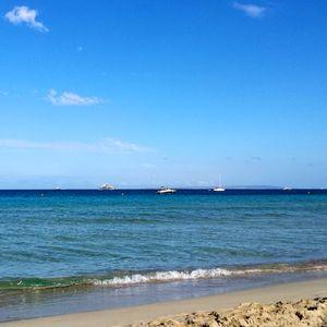 Ibiza Beachlife 2 (2014)