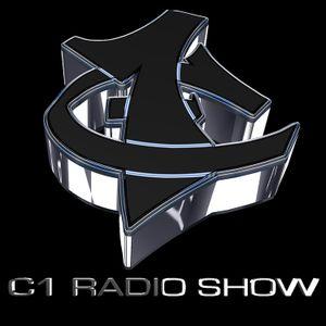 C1 Radio Show 03-12-15