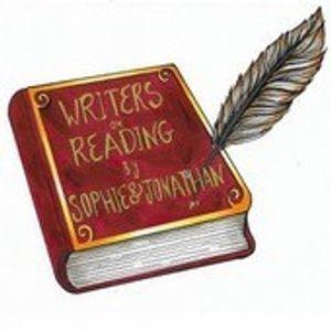 Writers on Reading, 6 September 2020