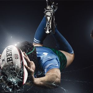 Absolute Rugby 1 TX [18th March 2016].mp3