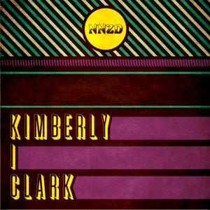 NeonMix #4 - Kimberly i Clark