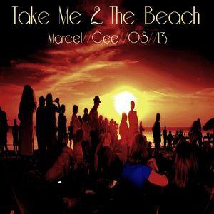 Take Me 2 The Beach 08#13