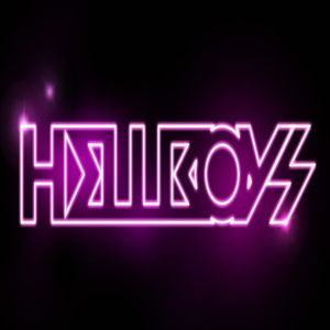 sesion Hellboys