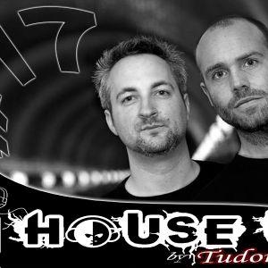 Tudor M - I HOUSE #17