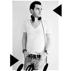 La Nu - Disco de Mika @ le Balthazar café #1