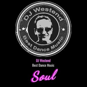 Soul - Mini Mix - Vol.1