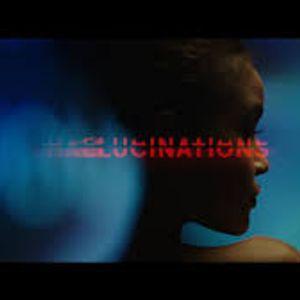 Hallucinations - DVSN