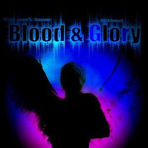 Blood & Glory Liquid Set #1