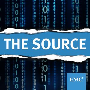 #50: Cloud-Enabled Microsoft Applications