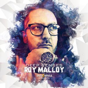 Deep Senses 055 - Roy Malloy (End of the Year Compilation) [December 2017]