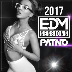PΛT.NØ. - EDM SESSIONS 2017