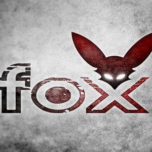 DJ Fox Spring Sessions Promo Mix