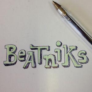 Beatniks 16-Oct-2015