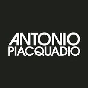 Antonio Piacquadio - La Zarza NYC (1am - 4am)
