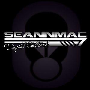 Seann Mac - Digital Outbreak 011 (08.08.2012)