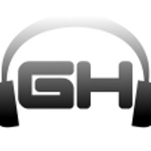 Episode 180 - GHR Go