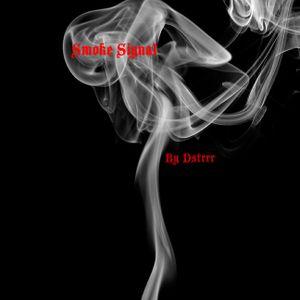 Smokey Signal