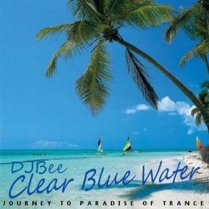 DJBee - Clear Blue Water 01
