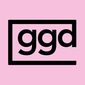 God Goes Deep - Steen Kong dj-set - September 2016