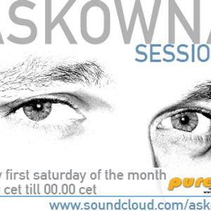 Askowna Sessions 3