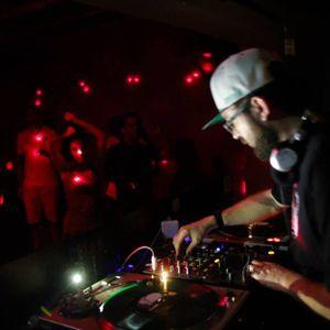 DJ GUSS - Direto das Ruas mixtape - Dez 2009