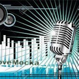 GrooveMocka Records ~ GrooveMocka Live Music Radio Show  26/12/2017