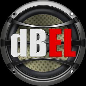 DecybEL - 2013.04.10