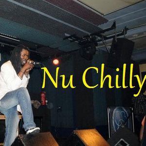 Nu Chilly - Here a Come Again - New Single -2012