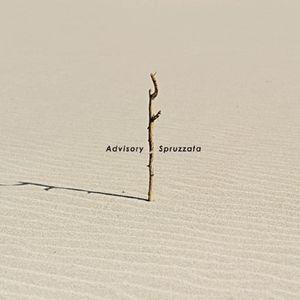 Advisary