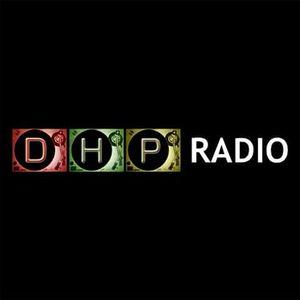 Dj Giorgio D Soulful House Sessions. Dhp radio.com 111