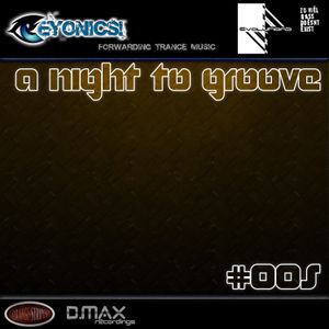 A Night to Groove 005