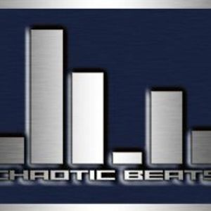 DJ blu3army – Tribute to Chaotic Beats 2010 Mix