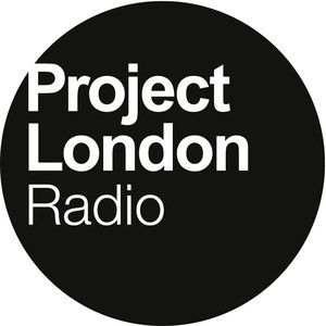 The Clairvoyants - Project London FM Guest Mix (26.08.13)
